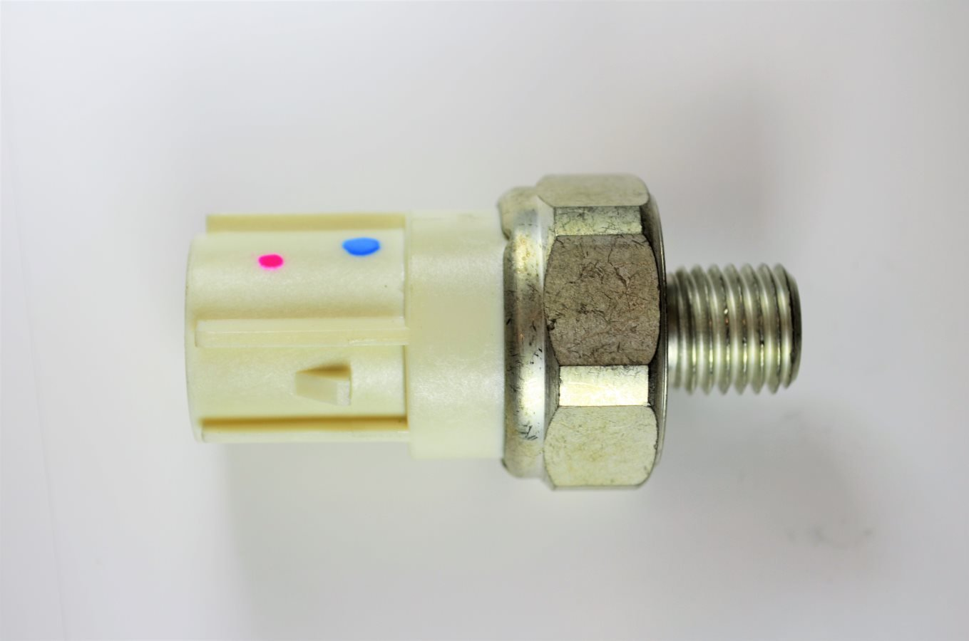 PT Auto Warehouse OPS-465 - Valve Timing Oil Pressure Switch