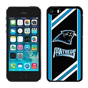 diy phone caseAthletics iphone 4/4s Case NFL Carolina Panthers 09 Cellphone Hard Casesdiy phone case