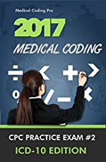 Insurance and Medical Coding Test Prep