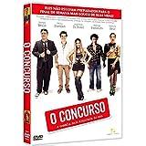 O Concurso (Pedro Vasconcelos) (2013) - Danton Mello/Fabio Porchat/Sabrina Sato . . . .
