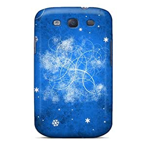 Galaxy Covers Cases -protective Cases Compatibel With Galaxy S3 Black Friday