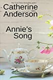 A classic Catherine Anderson romance filled with hope. Annie Trimble lives in her own world.  Shunned by the town for being a simpleton, Annie is kept close to home by her parents.  She enjoys her freedom roaming the woods and befriending wild creatu...