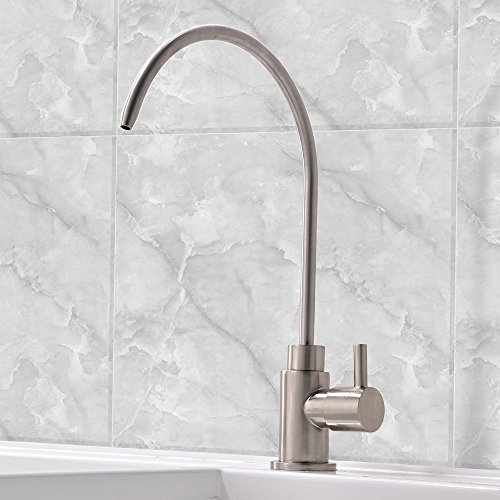 water filter bar - 3