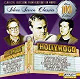 Silver Screen Classics 4 by Apocalypse Now (1995-05-17)