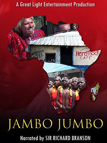 Jambo Jumbo -