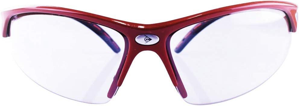 Dunlop I-Armor - Gafas Protectoras