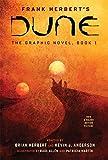 Dune: Book 1