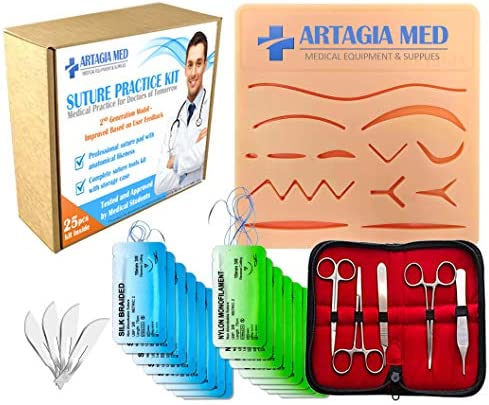 complete-suture-practice-kit-for
