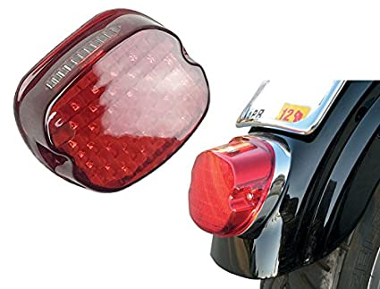 2007 Street Glide Tail Light Wiring In Addition Us ... on