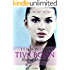 Tiva Boon: Heir of Abennelp (Tiva Boon Series Book 2)