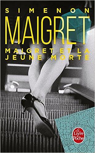 On lappelait Belgique (French Edition)