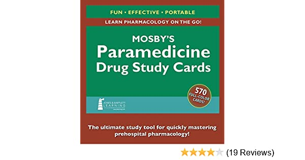 Free ppo study guide