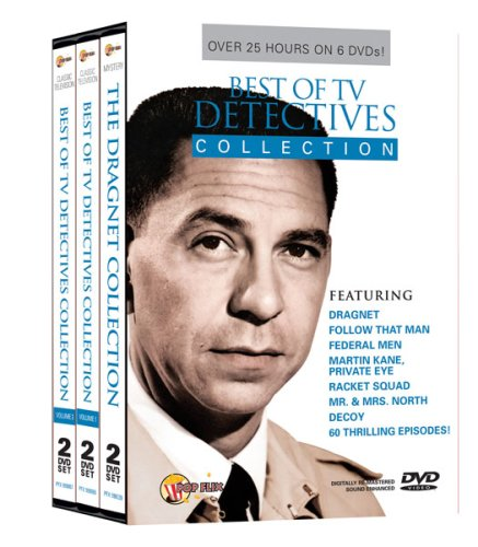 best-of-tv-detectives-collection
