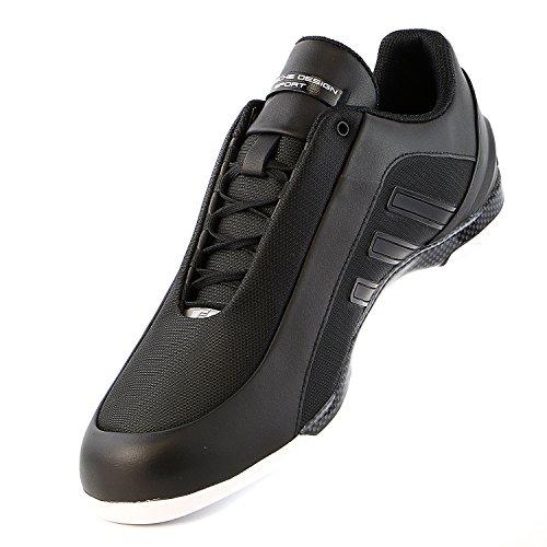 adidas Porsche Design Athletic II Mesh Men's Black B26703