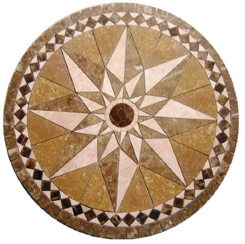 marble-medallion-mosaic-floor-tile-travertine-star-30