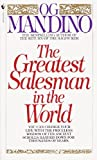 The Greatest Salesman in the World by Mandino, Og (1983) Mass Market Paperback