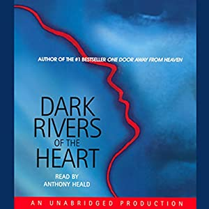 Dark Rivers of the Heart Audiobook