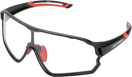 POC Vélo polarisée Lunettes De Soleil De Sport Cyclisme Lunettes Riding Goggles livraison gratuite