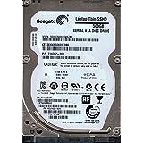 ST500LM000 P/N: 1EJ162-625 F/W: HPRA WU W76 Seagate 500GB