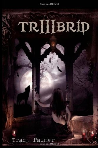 triiibrid