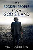 Bargain eBook - The Broken People From God s Land