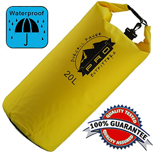 purcell-range-outfitters-20l-waterproof-dry-bag
