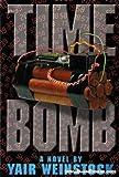 Time Bomb, M. Arbel, 1578197716
