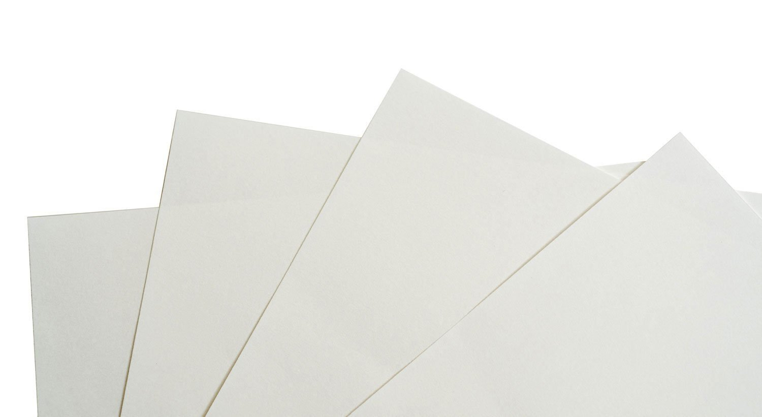 Drawing Cartridge Paper 150gm Retail A1 Pack of 25