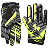 Under Armour Men's Sizzle Football Gloves