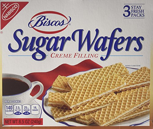nabisco-biscos-sugar-wafers-3-stay-fresh-packs-85-ounce-box