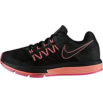 US 6,5 - EU 37,5 Nike Air Zoom Vomero 10 Damen
