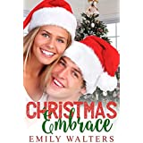 Christmas Embrace