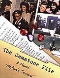 The Gemstone File: A Memoir