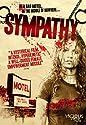 Sympathy [DVD]<br>$629.00