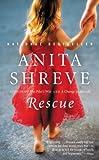 Rescue: A Novel