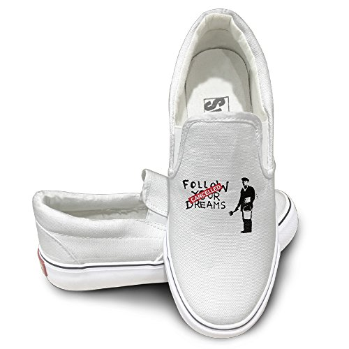 famous-artist-follow-your-dreams-works-low-sneaker-canvas-sneakers