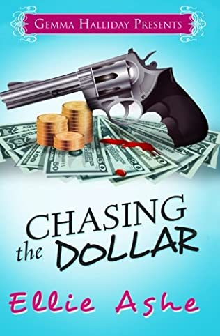 book cover of Chasing the Dollar