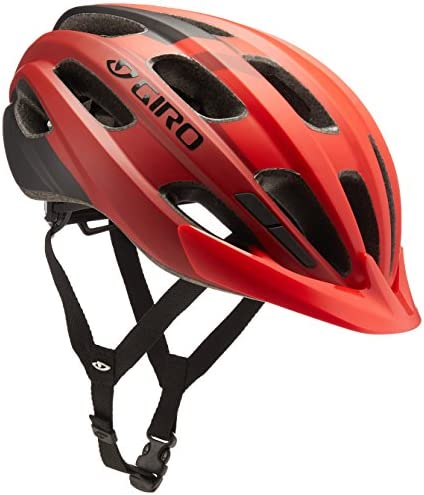 Giro Bronte Bike Helmet