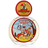 First American Brands Kids Woody Woodpecker Chevalier Perfume, 1.7 Ounce