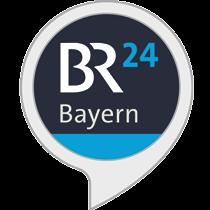 BR24 Bayern