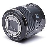 Kodak Pixpro SL10 Smart Lens Digital Camera Module for Smartphones, Black