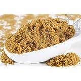 Anis Gewürz, gemahlen, hoch aromatisch, zum Backen oder Kochen, 100g - Bremer Gewürzhandel