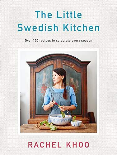The Little Swedish Kitchen ()