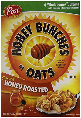 post-honey-bunches-of-oats-honey-roasted-145-oz