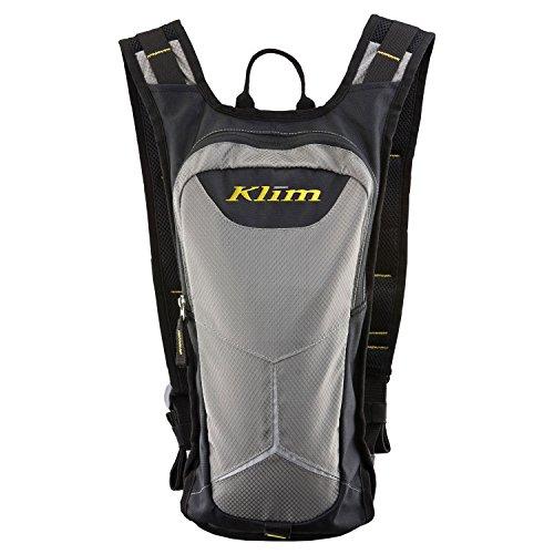 Klim Fuel Pak - Hydration Pack