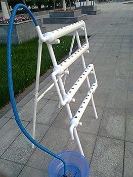 GOWE-Hydroponics-system