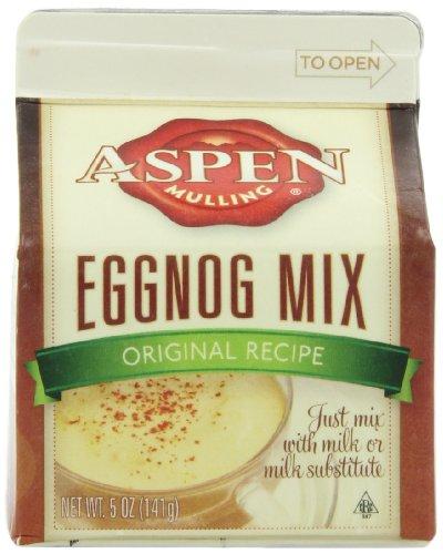 Egg Mix - 5