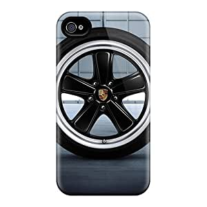 For Iphone 6plus Fashion Design Wheel Cases-bCc29317aNXG