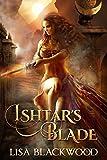 Ishtar's Blade
