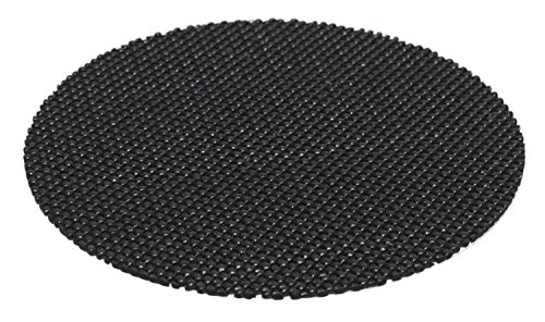 LapWorks No-Slip Pads for Any 12 to 13 inch Swivel